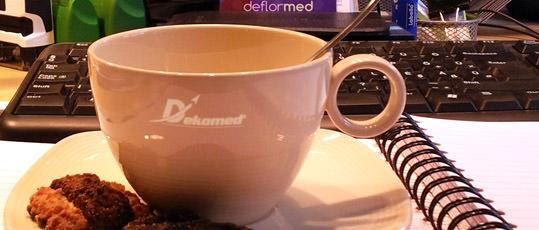 dekomed-kave