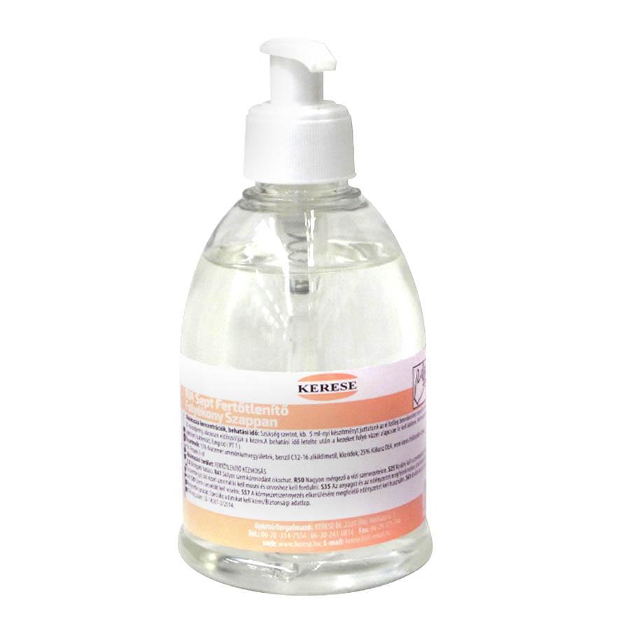 RiaSept 300 ml fertőtlenítő szappan Tisztítószer Webáruház