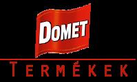 Domet termékek