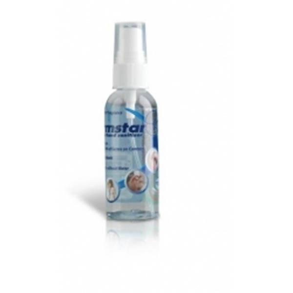 germstar 59 ML-es spray Tisztítószer Webáruház