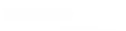 tisztitoszer-webaruhaz-feher-logo