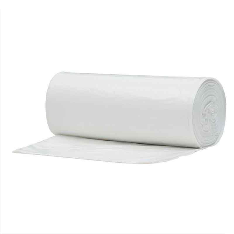 Intim higiéniai hulladékgyűjtő szemeteszsák 12 literes, 20 darab