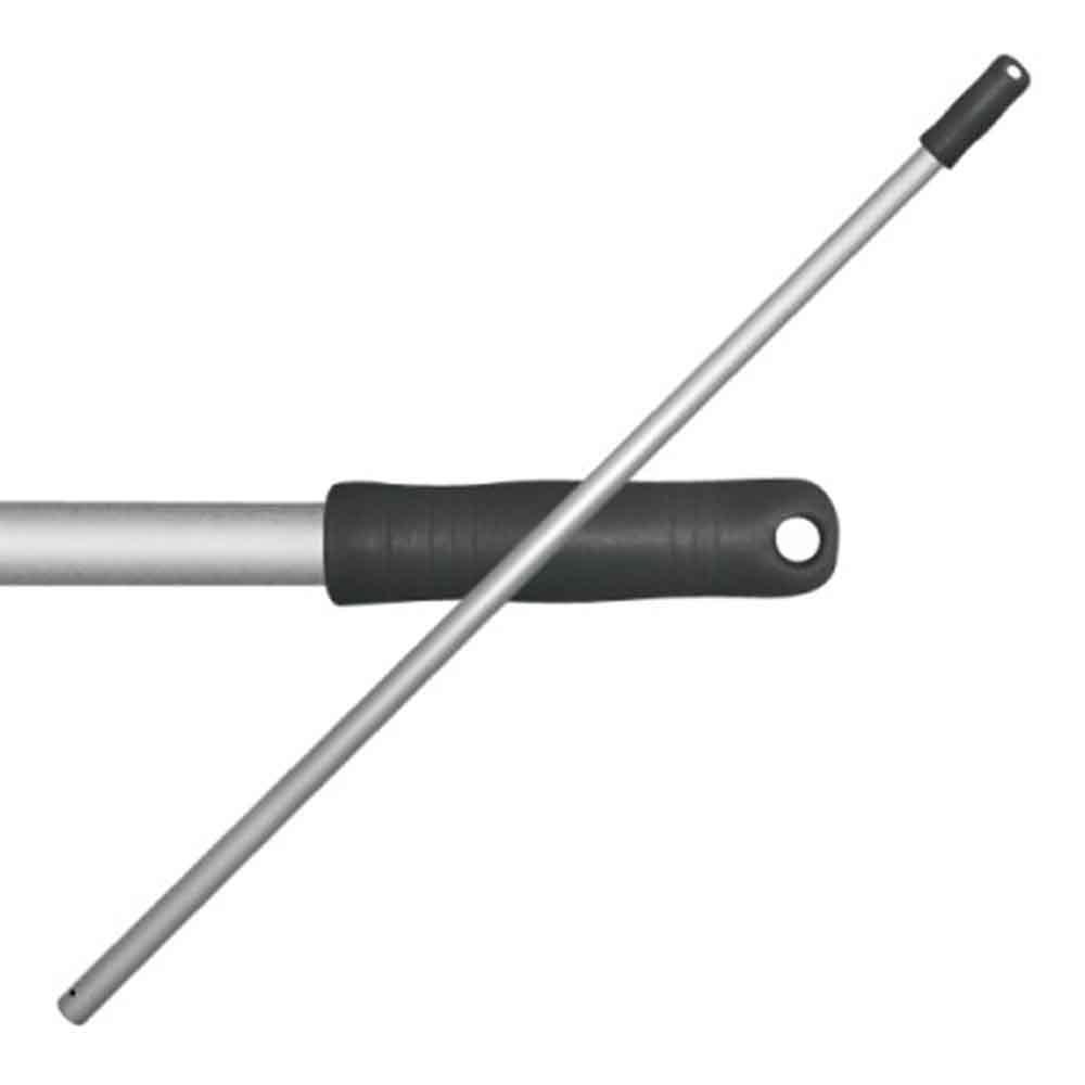 Alumínium felmosónyél 140 cm
