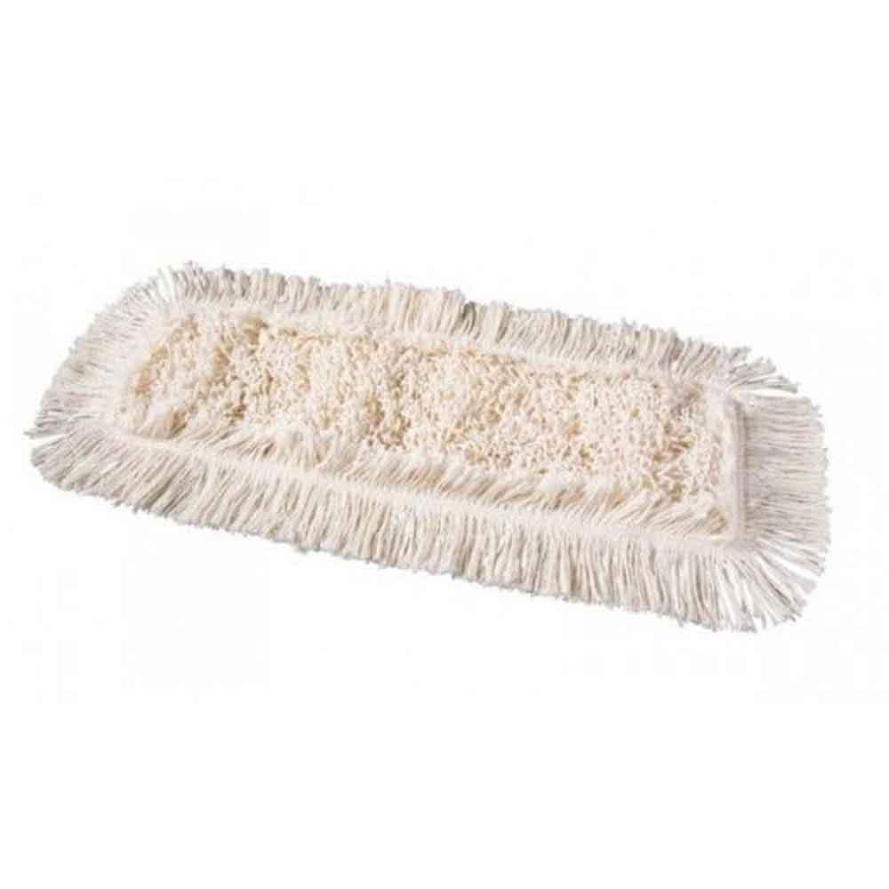 VERMOP SPRINT BASIC mop 50 cm-es