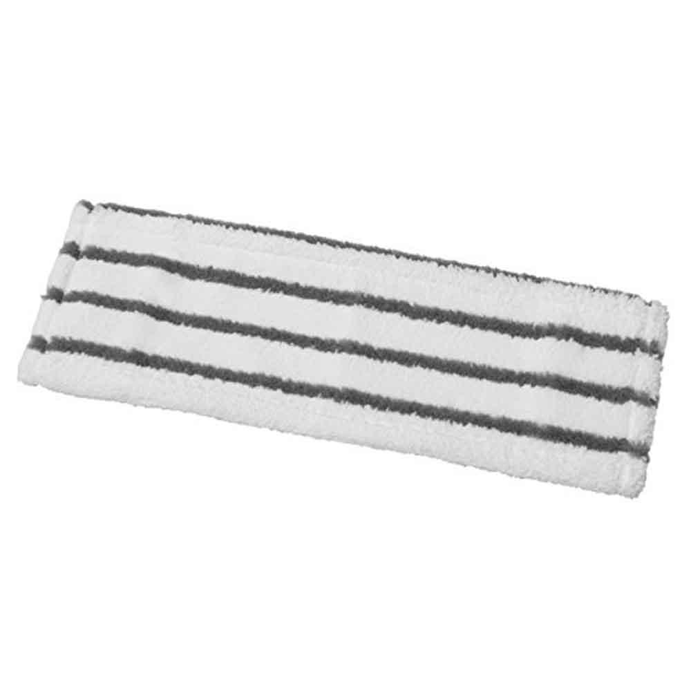 VERMOP SPRINT PROGRESSIVE mop 40 cm-es