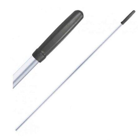 VERMOP alumínium felmosónyél 140 cm