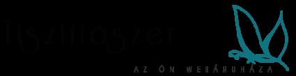 TISZTÍTÓSZER WEBÁRUHÁZ