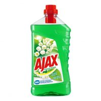 Ajax floral fiesta általános tisztító Spring Flowers 1 literes
