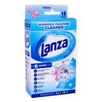 Lanza mosogép tisztító folyadék 250 ml